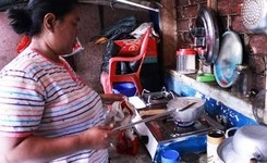 Livelihoods of 55+ Million Domestic Workers at Risk Due to COVID-19