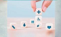 Влијанието на јавните набавки направени од јавните здравствени установи врз подобрување на здравствените индикатори на граѓаните во РСМ